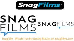 SnagFilm - Watch Free Streaming Movies on SnagFilms.com First Bank, Certificates Online, Movie Sites, Army Men, Movies To Watch Free, Streaming Movies, Artificial Intelligence, Film, Juices