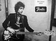 Легендарная гитара Боба Дилана выставлена на аукцион http://muzgazeta.com/rock/20131845/legendarnaya-gitara-boba-dilana-vystavlena-na-aukcion.html