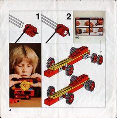 811 vintage Lego 04