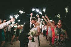 Wedding Photographer in Rome // Sara & Foster