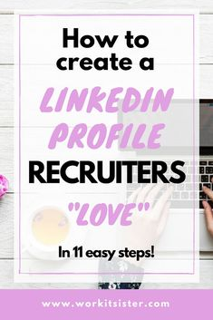 Simple Web Design Techniques for the Viewer Find A Job, Get The Job, Digital Marketing Strategy, Content Marketing, Marketing Strategies, Media Marketing, Job Hunting Tips, Job Interview Tips, Interview Preparation
