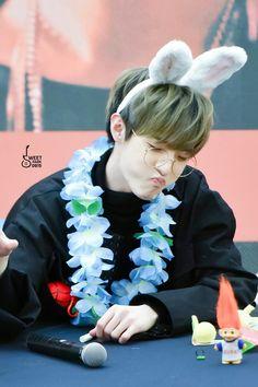 ©SweetPark0915 | Do not edit. ; JAE Park Jae Hyung, Park Sung Jin, Chicken Little, Bf Picture, K Park, Hyun Jae, Jae Day6, Kim Wonpil, Artists