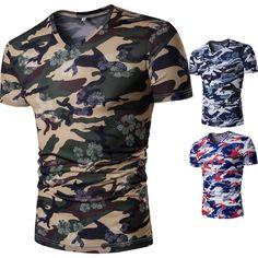 Online Buy Grosir ketat kerah t shirt from China ketat kerah t ...