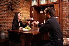 couple in restaurant - Google претрага