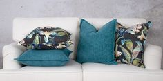Scatter Cushions, Throw Pillows, At Home Furniture Store, Living Spaces, Stuff To Buy, Collection, Design, Decor, Toss Pillows