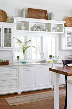 17 best ideas about cabinet space on pinterest from Kitchen Cabinet Space Savers