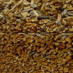 Black Wattle Bulk - Order per 1000 pieces @ Buy Firewood, Fire Starters, Bulk Order, Cape Town, Black, Black People