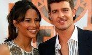 Top 7 Hottest Interracial Celebrity Couples[PHOTOS]