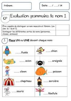 French Flashcards, French Worksheets, French Teaching Resources, Teaching French, French Language Lessons, French Lessons, How To Speak French, Learn French, French Basics