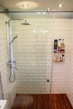łazienka z odpływem liniowym - Szukaj w Google