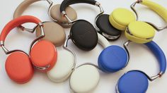 Parrot Zik 2.0: Top Bluetooth headphone slims down, adds features, better noise-cancelling (hands-on). Everything you need to know about the Parrot Zik 2.0, including impressions and analysis, photos, video, release date, prices, specs, and predictions from CNET.