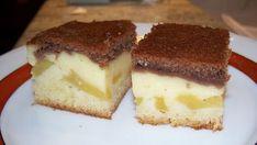 Almás pudingos csodasüti. Pillanatok alatt összedobod - Blikk Rúzs Tiramisu, Cheesecake, Baking, Ethnic Recipes, Sweet, Food, Heaven, Gastronomia, Pineapple