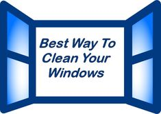 How To Clean Plantation Shutters Howto Springcleaning