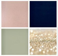 You are in the right place about wedding colors teal Here we offer you the most beautiful pictures a Navy Wedding Colors, Gold Wedding Theme, Wedding Color Schemes, Wedding Ideas, Wedding Planning, Wedding Rings, Gold Color Scheme, Green Color Schemes, Navy And Green