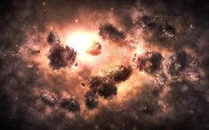 images free universe hd