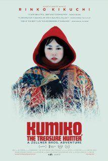 Yonomeaburro: Fargo: claves y opinión de la segunda temporada