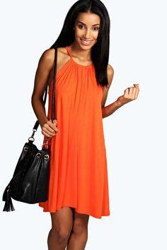 b189ecca7471 12 best Nicole s Shopping List images on Pinterest