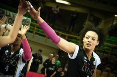 Liu Jo Volley