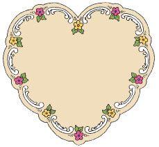 http://shop.sweetstamps.com/Antique-Heart-Frame-826-826H.htm
