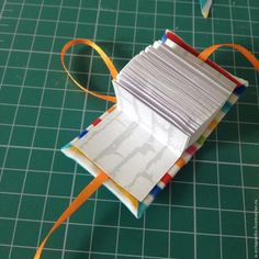 DIY-Cute- Little-Notebook-Keychain-18.jpeg