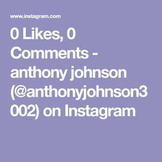 Invincible Michael Jackson, Anthony Johnson, Relationship, Instagram Posts, Quilt, Ideas, Quilt Cover, Quilts, Thoughts