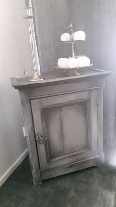Nightstand, Decor, Furniture, Table, Home, Home Decor