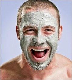 #mensskincare #skincareformen #men #skincare #goodskin #softskin #facewash #shavingcream #koreanplasticsurgery #korea #gangnam #handsome #facemask #menfacemask