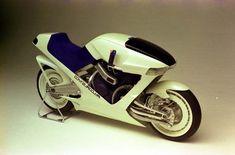 Rocketumblr | SuzukiFalcorustyco