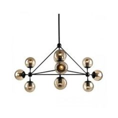 Bola - by edge Lighting