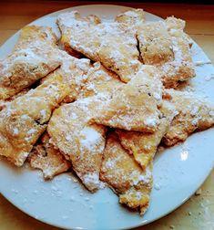 Celiac, Apple Pie, French Toast, Low Carb, Gluten Free, Keto, Cookies, Baking, Breakfast