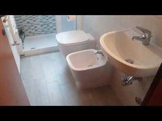 Fantastiche immagini su bagni nel apartment bathroom