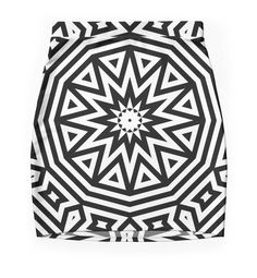Mini Skirt by dahleea Framed Prints, Canvas Prints, Art Prints, Floor Pillows, Art Boards, 2d, Chiffon Tops, Duvet Covers