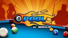 8 Ball Pool Astuce Triche Pirater