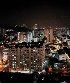 Good Night Malaysia #perfectview #Malaysia #couplegoals #cotamwpodrozy #asia #travel #night #cityatnight #amazingasia