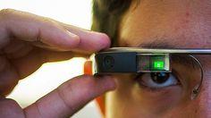 La 'muerte' de Google Glass: los creadores del 'gadget' abandonan el proyecto – RT