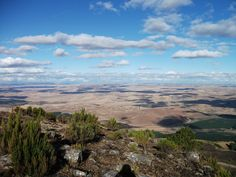 Provinces Of South Africa, Geography, Paths, Natural Beauty, Cape, African, River, Mountains, World