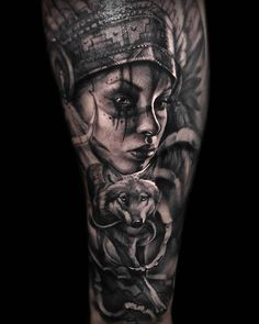 Beautiful work from @jayden.tattoo out of #FrontyardTattoo. Hop on his page for more killer work. #BlackandGrey