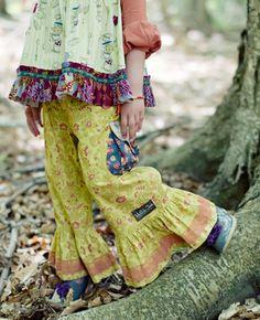 Matilda Jane ~ HEART-SOUL-PRIDE  ~ Lumiere #matildajaneclothing #MJCdreamcloset