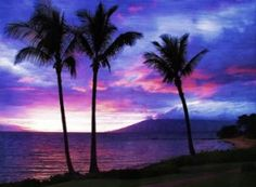 Hawaii Vacation Rentals: Postcards From Heaven | Vacation Home Rentals Blog
