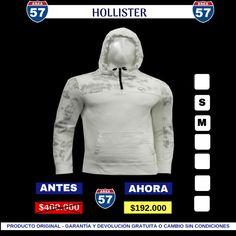 Oakley, Hollister, Athletic, Zip, Jeans, Jackets, Fashion, Men Fashion, Clothes Shops