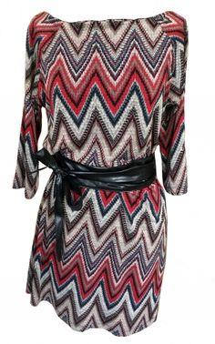 Je viens de mettre en vente cet article  : Robe courte Blue Sand 37,00 € http://www.videdressing.com/robes-courtes/blue-sand/p-5784970.html?utm_source=pinterest&utm_medium=pinterest_share&utm_campaign=FR_Femme_V%C3%AAtements_Robes_5784970_pinterest_share