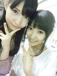SKE48オフィシャルブログ : 松本梨奈〔2回公演!!!!!〕RINA http://ameblo.jp/ske48official/entry-11329445465.html
