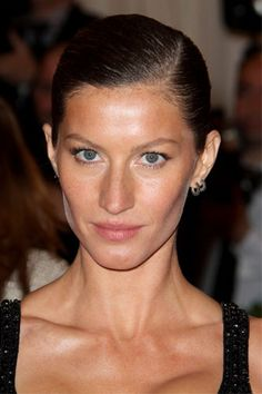 All the products you need to get Gisele's summer glow