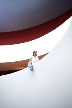 weddings in Zurich by www.spyrospaloukis.com Zurich, Destination Wedding Photographer, Wedding Photography, Weddings, Wedding, Wedding Photos, Wedding Pictures, Marriage, Mariage