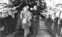 Nazi wedding.jf