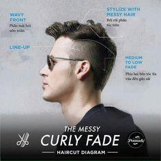 17 best hair style for men images on pinterest men hair styles rh pinterest com