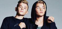 Twin Brothers, My Idol, Globe, Twins, Scandinavian, Photo And Video, My Love, Videos, Youtube