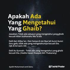 Islamic Quotes, Islamic Dua, Islamic World, Doa Islam, Islam Muslim, Tafsir Al Quran, Pillars Of Islam, All About Islam, Learn Islam