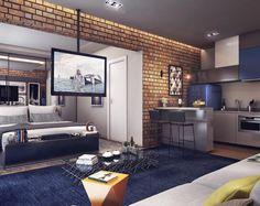 living-decorado.jpg (688×546)