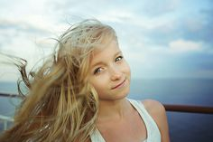 Discover the best child photography in the world #photography #childrensphotography #childphotography